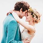 La edad ideal para casarte
