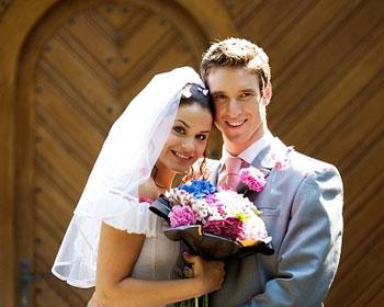 Requisitos Matrimonio Catolico