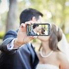 Tu boda en redes sociales