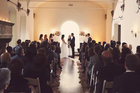 Ceremonia Crisitana