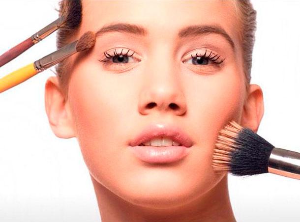 Cuidados especiales para tu piel durante tu boda