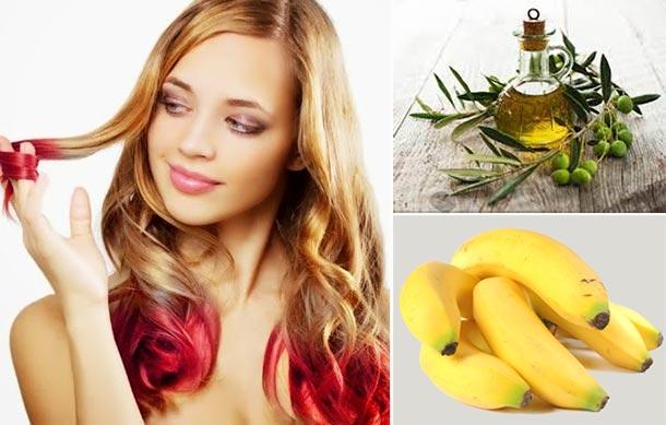 Cuidados especiales para tu cabello tinturado
