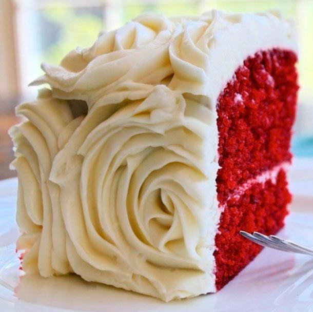 Pastel de boda. Preguntas para tu pastelero