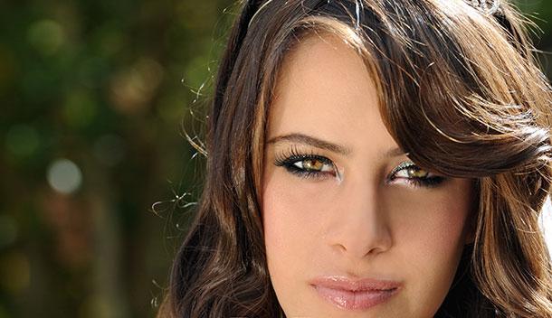 Consejos de los profesionales para tu maquillaje y peinado de novia. Álvaro Pedraza Peluquería