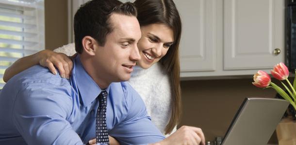 Consejos para el novio sobre organización de boda