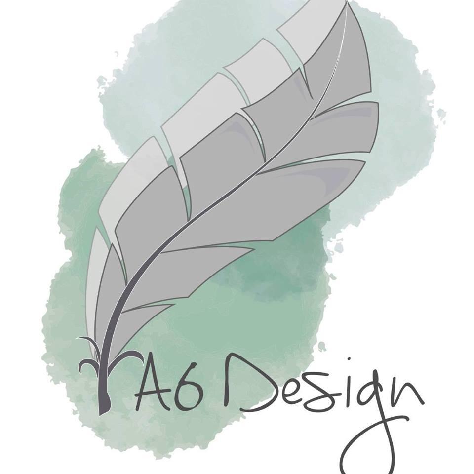 A6 Desing