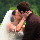 Fecha ideal para tu boda