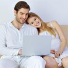 Lista de Invitados al Matrimonio