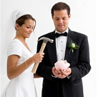 Presupuesto de Matrimonio